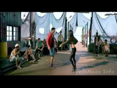 Sun Saathiya    ABCD 2 HD Video FreshMaza Info