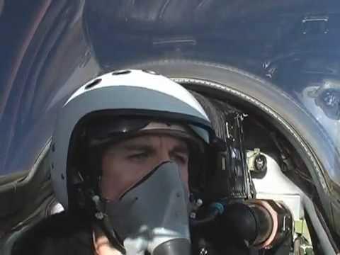 Incredible Adventures MiG-29