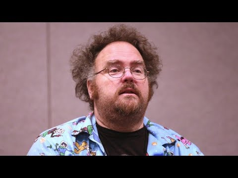 Jon Schnepp, 'Metalocalypse' Director, Dies at 51