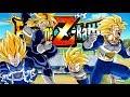 NEW EZAS Coming Up for Part 2! 300 Million Download Celebration - DBZ Dokkan Battle