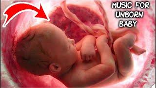 Musica rilassante per i bambini - Stimolare l'intelligenza del vostro bambino. thumbnail