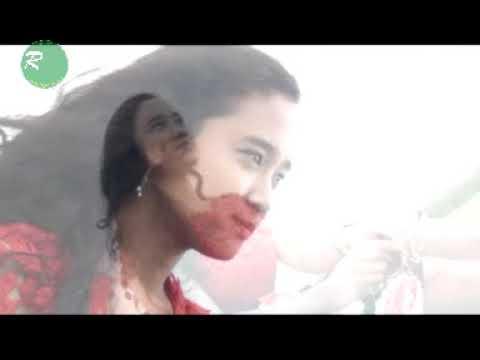 LAGU POP BATAK TERBARU - GOMBAL -  ROXY VOICE