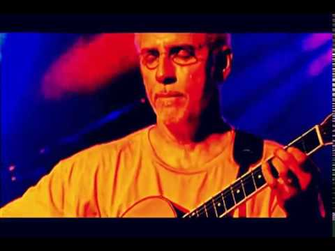 Her Favorite Song - Larry Carlton & The Sapphire Blues Band @ New Morning Paris 2004