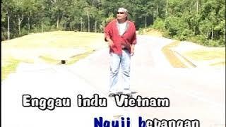 Indu Asing - Aki Manang ft. Aka Dambai Band
