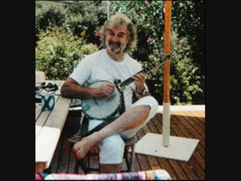 Leo McGuire's song-Billy Connolly