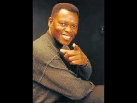 Dr Thomas Chauke the father of xitsonga music.