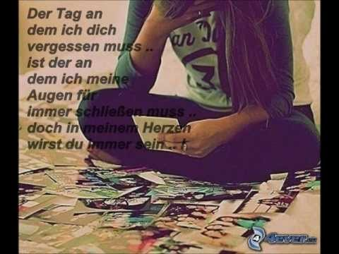Copying and Freundschaft Gedichte Zerbrochene you any