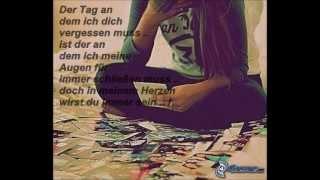 Repeat youtube video Kaputte Freundschaft :'(