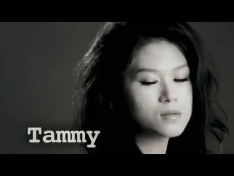 [Teaser] Tự sát - Gào _ 365daband