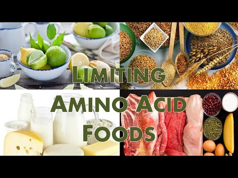 tips-for-limiting-acidic-foods