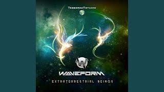 Extraterrestrial Beings (Original Mix)