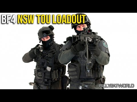 russian escort nsw