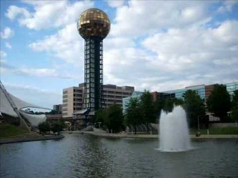 Knoxville - Tennessee USA