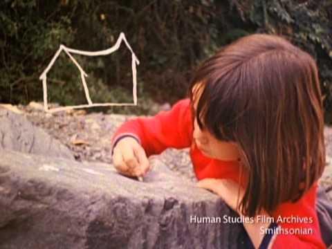 Claudia, 1972