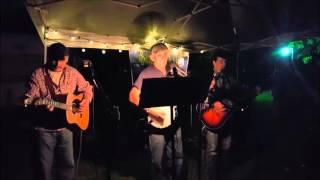 Shenandoah Spirits Bluegrass Band.....DUELING BANJOS