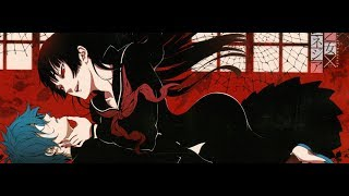 amv-the-devil-within