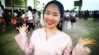 公視【我是留台幫】第06集-王晶美-原味女孩〈馬來西亞〉
