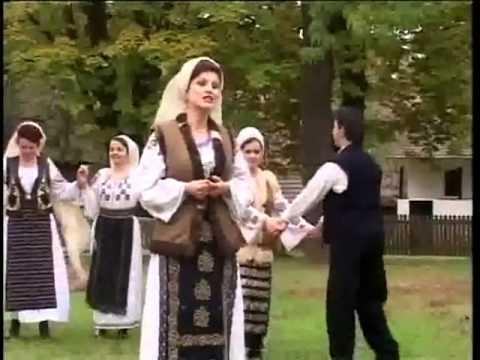 Mariana Ionescu Capitanescu-Se marita Mariuta