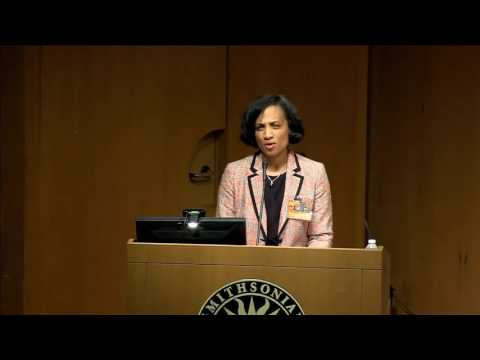 Capitalism and the Making and Unmaking of Black America (African American Past, Session 04)