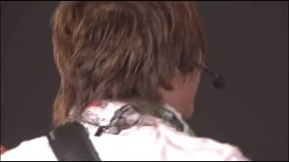 Hironobu Kageyama - CHA-LA HEAD-CHA-LA (AcousticVer)