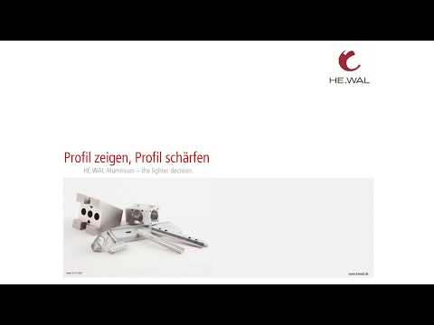 he.wal_metallprodukte_gmbh_&_co._kg_video_unternehmen_präsentation