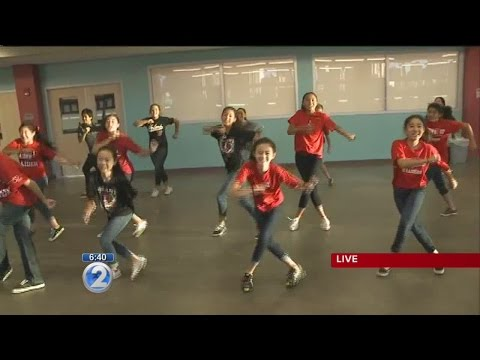Iolani School celebrates Homecoming Week: Performing Arts Program