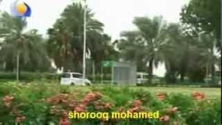 محمد وردى يا شعباً لهبك ثوريتك شروق