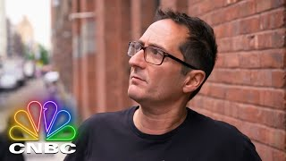 The Profit In 10 Minutes: Bowery Kitchen Supplies | CNBC Prime