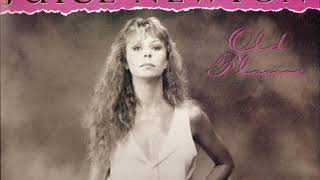 Juice Newton  ~ Stuck In The Middle With You YouTube Videos