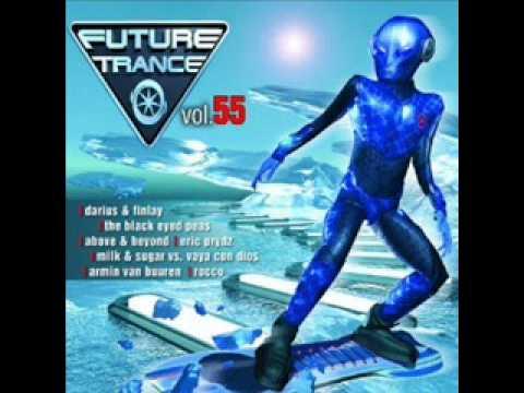 Starbreeze - Reviens Moi (Miradey Remix Edit) (Music Track ...
