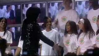 2006年麥可傑克森(Michael Jackson )-美國世界音樂獎(2)