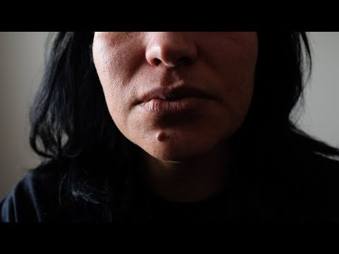 How a Texas Immigration Law Silences Domestic Violence Survivors   Times Documentaries