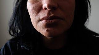 How a Texas Immigration Law Silences Domestic Violence Survivors
