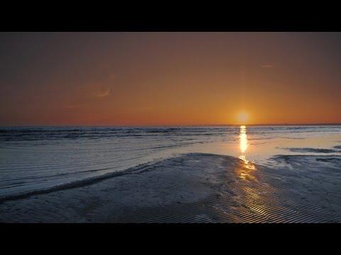 Клип Обе-Рек - Лучший из миров