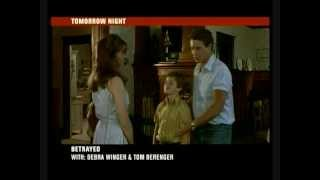 Betrayed  (1988) trailer
