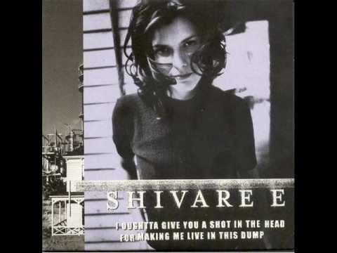 Shivaree - 11 Ash Wednesday