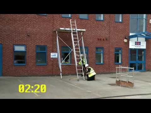 Laibungen :: VideoLike