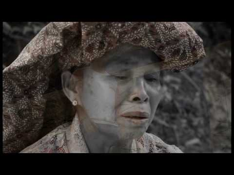 Nande-antha Pryma Ginting [official Musik Video]