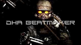 Epic Hard Gangster Rap Instrumental - READY FOR WAR!