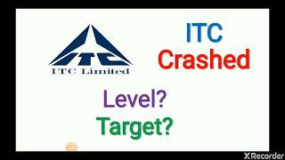 ITC Share News | Target Price | Buy | Hold | Sell | Share Market News | Long Term Investment