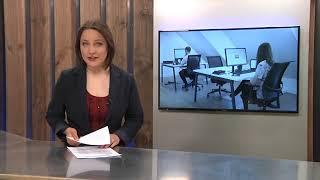 Latvijas ziņas (22.05.2020)