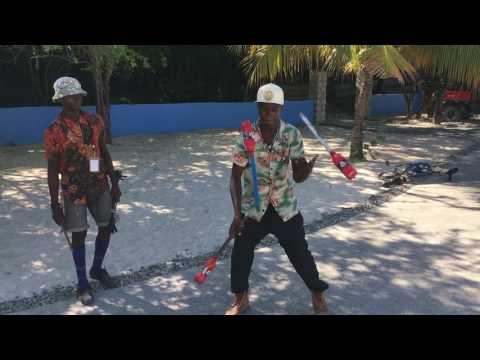 Royal Caribbean Anthem of the Seas Bermuda|StMaareten|PuertoRico|Haiti