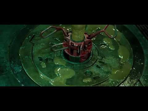 Xem phim Thảm họa giàn khoan - (Official Trailer) Deepwater Horizon: Thảm Họa Giàn Khoan