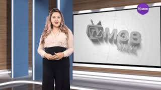 DISTRITO LEÓN MX - ESTADIO | TVMOS
