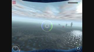Battle Engine Aquila Playthrough 2 21 Escort Duty