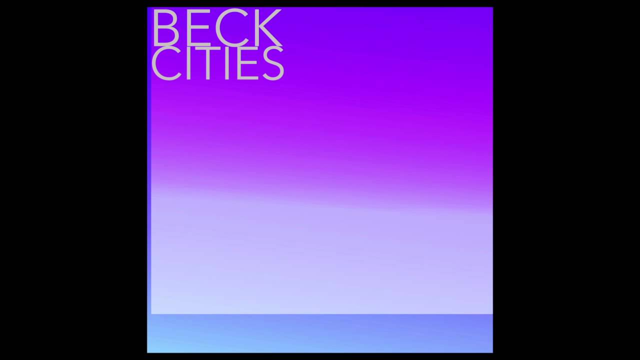 beck-cities-duchovny-mix-sound-shapes-pigster01