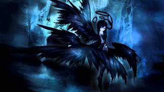 Nightcore (Disturbed) - Asylum