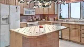 Awesome Stand Alone Rockford Condo