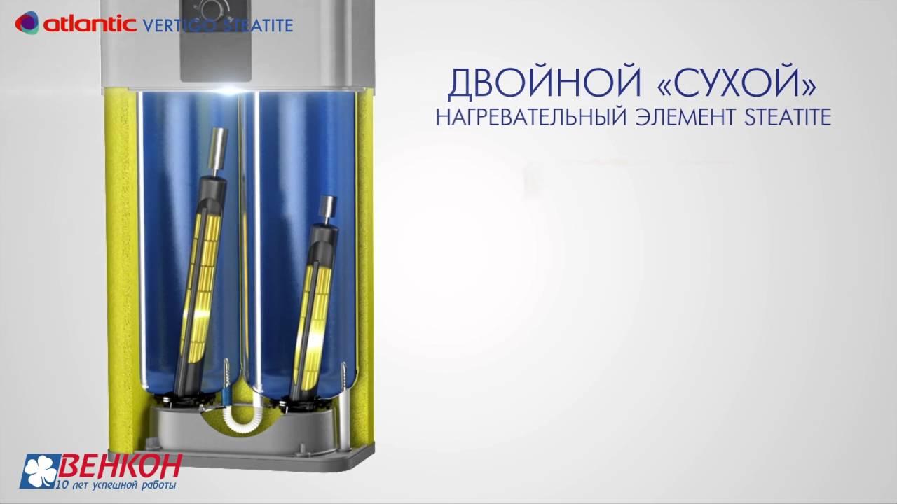 Водонагреватели, бойлеры, колонки, накопительные водонагреватели, газовые колонки, проточные водонагреватели, наливные водонагреватели, краны с подогревом воды. Продажа, поиск, поставщики и магазины, цены в украине.