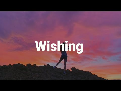 Ashley Sienna – Wishing